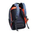 Ultra Slim Laptop Backpack, 17 Inches Laptop Backpack HS-15113009