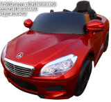 Coche eléctrico 12V/paseo de los buenos niños del precio en el coche del juguete