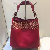 De beste Verkopende Grote Handtassen van de Vrouwen van de Vrije tijd van de Zak van de Totalisator van Dames Hete voor In het groot Sh145