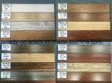 Mattonelle di legno naturali di Foshan