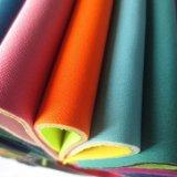 China Fabricação Jersey tipo de tecido de malha de Lycra Neoprene para mergulho prensa