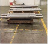 SAE1045はポンプシャフトのための鋼鉄磨く棒を造った