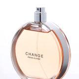 よい臭いが付いているロマンチックな香水セット