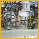 lustres industriels de lumière de compartiment de 300W DEL