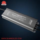 Potência Supply/0-10V do redutor do OEM que escurece o excitador 200W do diodo emissor de luz
