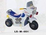 Fiets (ls-m-001)