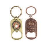 Mayorista de joyería de plata Mini personalizado Guante de boxeo Deportes Keychain para promoción