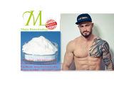 筋肉建物のための白く有効なテストステロンのアセテートのステロイドの半減期