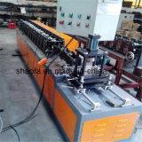 工場供給の機械生産ラインを形作る熱い販売の乾式壁の天井ロール