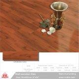 Los materiales de construcción madera Baldosa Cerámica para Decoración (VRW6N1583, 150x600mm/6''x32'')
