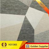 300X300mm die rustikale keramische Wand deckt dekorative Baumaterial-Fußboden-Fliese mit Ziegeln (H31365)