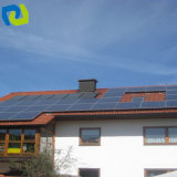 Modulo solare dell'OEM PV 50W 18V per il tetto
