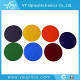 Optischer Nulldichte-Filter für helle Therapie