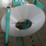 SUS 304 Ba tira de acero inoxidable Venta Directa de Fábrica