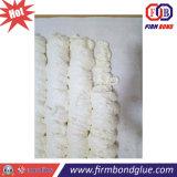 750ml Chemial Mousse de PU de matériaux de construction de l'écart de remplissage et de la fixation