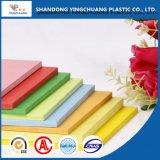 Schede dure e versatili del contrassegno professionale del PVC della gomma piuma
