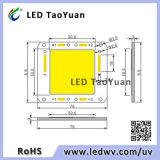 LEIDENE van de MAÏSKOLF van Taoyuan 66*76/50*50 300W Spaander