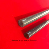 暖房のための高品質の水晶灰色の管