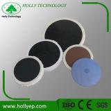 De Materiële Verspreider van uitstekende kwaliteit van de Lucht van de Plaat van het Membraan van EPDM of van het Silicium