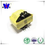 Высокочастотный трансформатор заряжателя батареи трансформатора