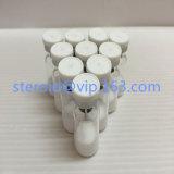 Los péptidos de cuerpo sólido de la oxitocina para la construcción de CAS a 50-56-6 China Proveedores