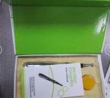 Pluma automática de la acupuntura de la pluma de la punta de prueba para la relevación de dolor de músculo