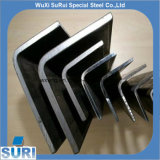 Barra di angolo dell'acciaio inossidabile di ASTM