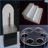 Mintech (MY-1600) hohe Präzisions-Acrylpoliermaschine