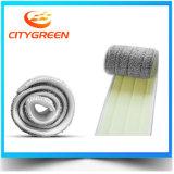 Инструмент для очистки ткань из микроволокна Flate сс блока