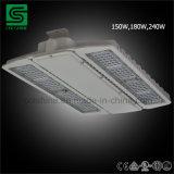 IP65 склад осветительные приборы Super яркий большой залив светодиодный индикатор