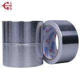 China-Fertigung-freie Beispielsplitter-selbstklebendes Aluminiumfolie-acrylsauerband