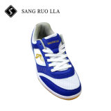 De beste Verkopende Schoenen van het Pingpong van de Hoogste Kwaliteit (nieuw ontwerp)