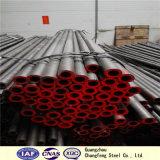 Tubo dell'acciaio legato dell'acciaio da utensili SAE52100/EN31/GCr15/SUJ2