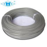 UL10486 24 26 28 Medida cableado interno de Teflón para aparatos