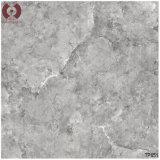 azulejo de piedra de mármol Polished de la porcelana de los azulejos de suelo de 800X800m m (YT8607A)