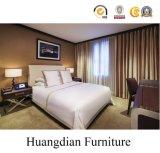 고급 호텔 침실 세트 (HD1033)