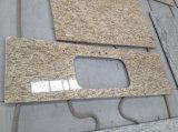 Santa Cecilia Classic baldosas pulidas losas de granito&&encimera