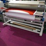 """"""" laminador de papel automático quente 1.6m-63 e frio lateral dobro"""