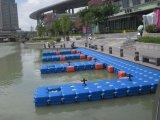 Fornitore dello Zhejiang Jiachen di pontone di galleggiamento