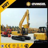 Xcm Xe150d 15 Tonnen-mini neuer Exkavator-Preis für Verkauf in Malaysia