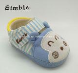 Cómodo bebé Baby Shoes Sneakers 17300