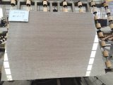 Белые мраморные бегонии полированной плитки&слоев REST&место на кухонном столе