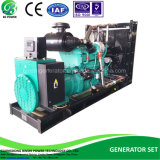 82kw/103kVA Reeks de van uitstekende kwaliteit van de Generator van de Waterkoeling/Genset met de Dieselmotor 6bt5.9-G2 van Cummins (BCF82)