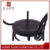 Foshan подгонял мебель трактира гостиницы металла