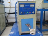 Energiesparende IGBT Steuerinduktions-Billet-Schmieden-Heizungs-Maschine