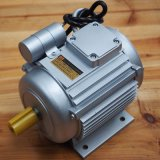 вентиляторный двигатель вытыхания мотора вентилятора мотора вентилятора испарительные/мотор вентиляции