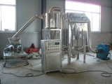 Wfj Dust Collecting Fine Crushing Mill