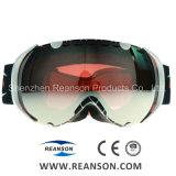 High Quality EU Testing Ski Glasses의 제조자