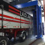 Bus et camions automatique Risense lavage de la machine certificat CE