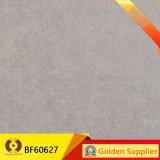 плитка пола фарфора полного тела 600X600mm серая (661000)